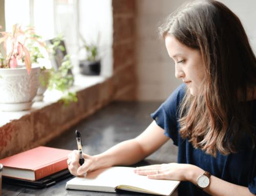 10 preguntas sobre el Ingreso Mínimo Vital