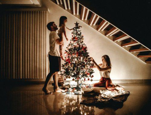 ¿Gastaremos menos dinero en estas Covid-navidades?