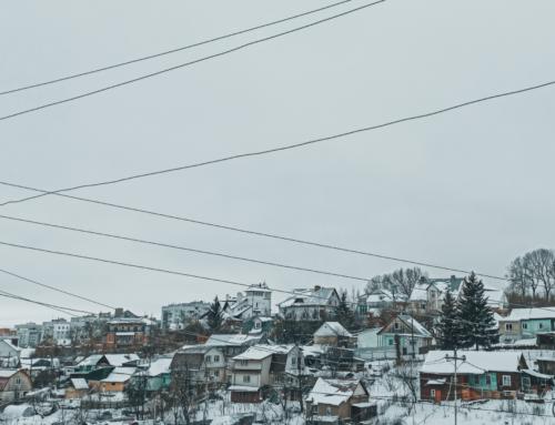 El precio de la luz se dispara en plena ola de frío hasta alcanzar la segunda cifra más alta de la historia
