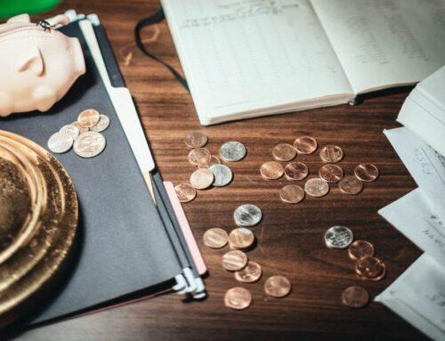 Conoce las deudas con entidades públicas